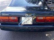 Cần bán lại xe Honda Accord đời 1987, giá tốt giá 55 triệu tại Bình Thuận