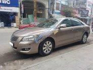 Bán Toyota Camry 2.4G sản xuất 2007 giá cạnh tranh giá 538 triệu tại Thanh Hóa