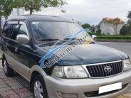 Bán Toyota Zace GL đời 2005 giá 189 triệu tại Đà Nẵng