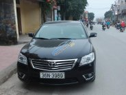 Bán Toyota 2.0 E sản xuất 2010, màu đen, nhập khẩu giá 720 triệu tại Thanh Hóa