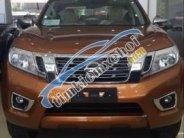 Cần bán Nissan Navara sản xuất 2017, giá 623tr giá 623 triệu tại BR-Vũng Tàu