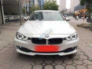 Bán ô tô BMW 3 Series 320i đời 2013, màu trắng, xe nhập giá 920 triệu tại Hà Nội