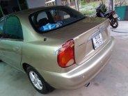 Cần bán lại xe Daewoo Lanos SX 2002 giá cạnh tranh giá 115 triệu tại Bình Dương