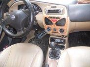 Bán xe Fiat Albea HLX đời 2004, màu bạc, giá tốt giá 150 triệu tại Hà Nội