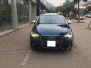 Bán xe Audi A1 1.4 TFFSI SPORBACK 2012 mới trên 90 giá 123 triệu tại Hà Nội