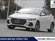 2018 Hyundai Elantra Sport chỉ với 198tr giao xe tại Hyundai Vũng Tàu - 0933.222.638 giá 729 triệu tại BR-Vũng Tàu