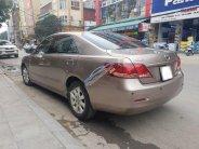 Bán Toyota Camry 2.4G đời 2007, 540tr giá 540 triệu tại Thanh Hóa