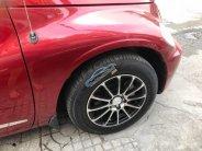 Bán Chrysler PTcruise đời 2007, màu đỏ, xe nhập giá 620 triệu tại Tp.HCM