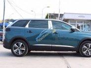 [Peugeot Vũng Tàu] - Bán xe Peugeot 5008 tại Vũng Tàu, liên hệ để tư vấn 0938630866 giá 1 tỷ 399 tr tại BR-Vũng Tàu