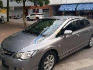 Bán xe Honda Civic đời 2008, màu xám   giá 298 triệu tại Hải Dương