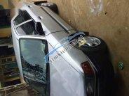 Bán xe Mazda 323 đời 1996, màu bạc giá 44 triệu tại Thanh Hóa