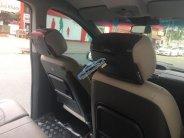 Bán xe Mercedes 2003, màu xanh lam, nhập khẩu, giá 325tr giá 325 triệu tại Tp.HCM