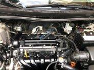 Ngọc Hưng Auto bán Hyundai Accent 1.4 AT đời 2012, màu nâu, nhập khẩu giá 420 triệu tại Thái Nguyên