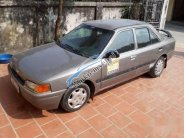 Bán xe Mazda 323 đời 1995, xe gia đình giá 45 triệu tại Thanh Hóa