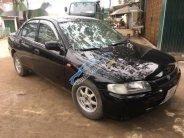 Bán xe Mazda 323 đời 1997, màu đen, 95 triệu giá 95 triệu tại Quảng Trị