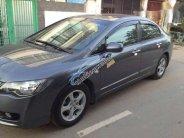 Cần bán lại xe Honda Civic 1.8 AT đời 2010 chính chủ giá 520 triệu tại Tp.HCM