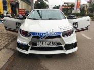 Cần bán gấp Kia Cerato Koup đời 2009, màu trắng, nhập khẩu nguyên chiếc, giá 410tr giá 410 triệu tại Quảng Trị