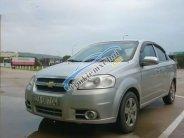 Cần bán xe Chevrolet Aveo đời 2011 xe gia đình, giá 243tr giá 243 triệu tại Quảng Nam