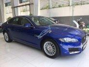 Bán xe Jaguar đời 2017, màu đen, màu trắng, xanh giao xe ngay + 5 năm bảo dưởng, Hotline 0932222253 giá 2 tỷ 199 tr tại Tp.HCM