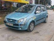 Cần bán lại xe Hyundai Getz MT 2008, giá tốt giá 168 triệu tại Bắc Ninh
