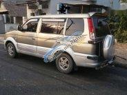 Bán xe Mitsubishi Jolie đời 2005, giá tốt giá 240 triệu tại Kiên Giang