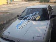 Bán Honda Integra đời 1993, màu trắng, chính chủ, giá cạnh tranh giá 58 triệu tại Tp.HCM
