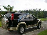 Cần bán gấp Ford Everest MT đời 2006 giá cạnh tranh giá 279 triệu tại Tp.HCM