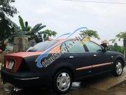 Bán ô tô Daewoo Magnus đời 2007, hai màu giá 200 triệu tại Hà Nội