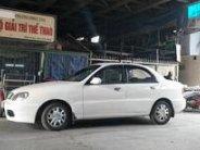 Bán xe lanos 2004 giá rẻ cho anh e đi tết giá 7 triệu tại Hà Nội