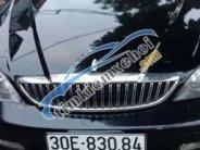 Bán ô tô Daewoo Magnus đời 2004, màu đen, nhập khẩu, giá 175tr giá 175 triệu tại Hà Nội