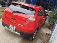 Bán Haima 2 đời 2013, màu đỏ, nhập khẩu nguyên chiếc số tự động giá 196 triệu tại Hà Nội