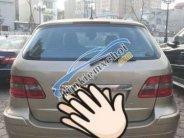 Bán ô tô Mercedes B150 đời 2005, nhập khẩu, giá 290tr giá 290 triệu tại Hà Nội