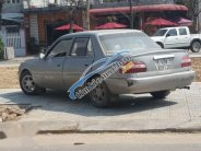 Bán xe Toyota Corona đời 1986, màu bạc, giá chỉ 18 triệu giá 18 triệu tại Đà Nẵng