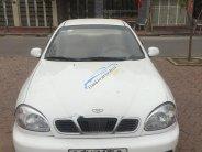 Cần bán gấp Daewoo Lanos SX 2002, màu trắng, 65 triệu giá 65 triệu tại Hải Dương