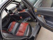 Bán ô tô Mazda 626 đời 1995, màu đen, nhập khẩu như mới giá 85 triệu tại Thanh Hóa