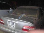 Cần bán xe Toyota Corona GL 1.6 1990, màu bạc, nhập khẩu nguyên chiếc, 18 triệu giá 18 triệu tại Đà Nẵng