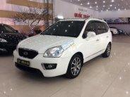 Cần bán Kia Carens S sản xuất năm 2015, màu trắng giá 418 triệu tại Hải Phòng