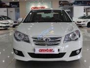 Cần bán lại xe Hyundai Avante 1.6MT đời 2016, màu trắng số sàn, giá chỉ 464 triệu giá 464 triệu tại Hà Nội