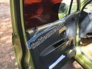 Cần bán xe Chevrolet Spark Van đời 2010, 130tr giá 130 triệu tại Gia Lai