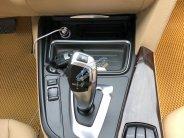 Cần bán lại xe BMW 3 Series 320i đời 2014, màu trắng, xe nhập giá 945 triệu tại Hà Nội