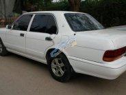 Cần bán xe Toyota Crown 2.4 MT 1993, màu trắng, xe nhập giá 105 triệu tại Hà Nội