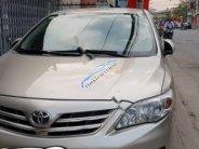 Bán Toyota Corolla altis 1.8G AT đời 2014 giá 568 triệu tại Đồng Nai
