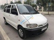 Bán Nissan Serena sản xuất năm 2001, màu trắng giá 225 triệu tại Hà Nội