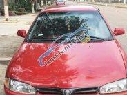 Bán Mitsubishi Starion MT đời 1997, màu đỏ giá 85 triệu tại Quảng Nam
