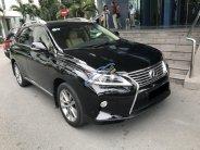 Cần bán xe Lexus RX350 2014 màu đen, nhập Mỹ, chạy được 3 vạn 9 giá 2 tỷ 560 tr tại Tp.HCM