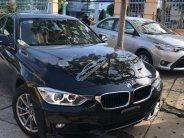 Cần bán xe BMW 3 Series 320i sản xuất năm 2014, màu đen, nhập khẩu nguyên chiếc giá 1 tỷ 70 tr tại Kiên Giang