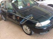 Bán ô tô Fiat Siena năm 2001, giá 75tr giá 75 triệu tại Khánh Hòa