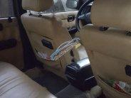 Bán xe Toyota Crown 2.2 MT năm 1995, màu đen, nhập khẩu giá 105 triệu tại Hà Nội