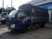 Hyundai Thường Tín- Bán xe IZ49 2.5 tấn, thùng dài 4.2m. Lh ngay giá tốt: 0973.160.519 giá 358 triệu tại Hà Nội