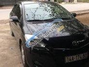 Cần bán gấp Toyota Vios đời 2009, giá tốt giá 350 triệu tại Quảng Ninh